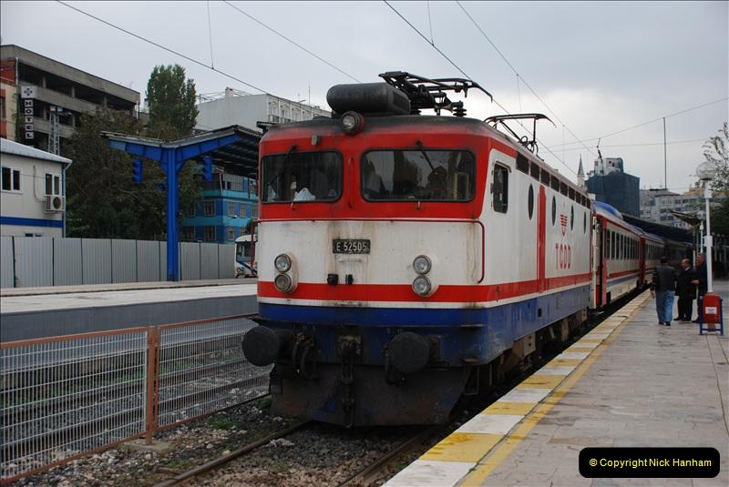 2010-10-26 Istanbul,Turkey  (120)120