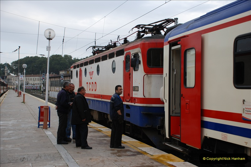 2010-10-26 Istanbul,Turkey  (121)121
