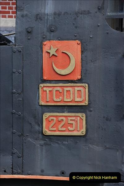2010-10-26 Istanbul,Turkey  (125)125