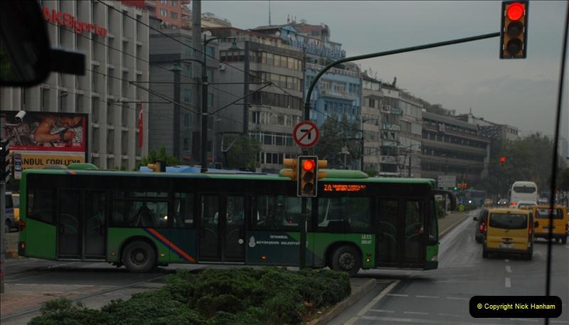 2010-10-26 Istanbul,Turkey  (129)129