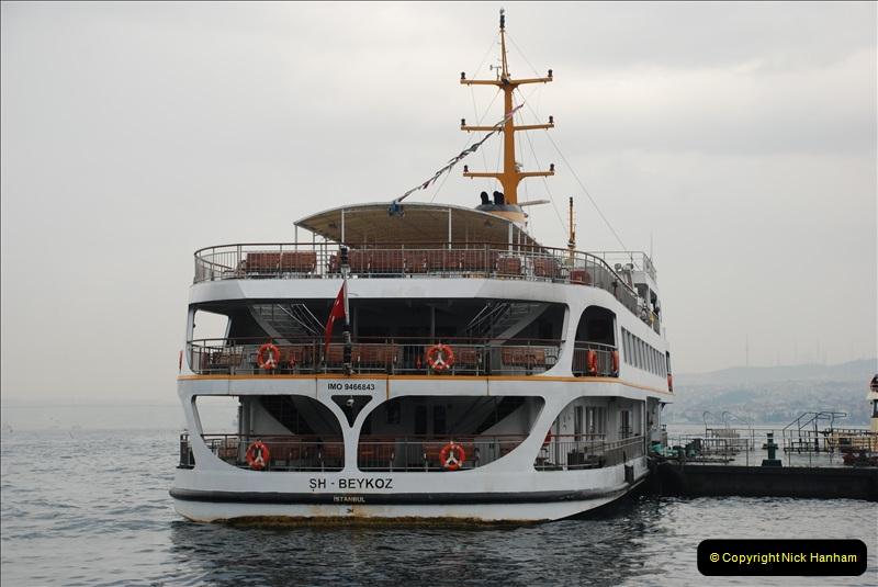 2010-10-26 Istanbul,Turkey  (130)130