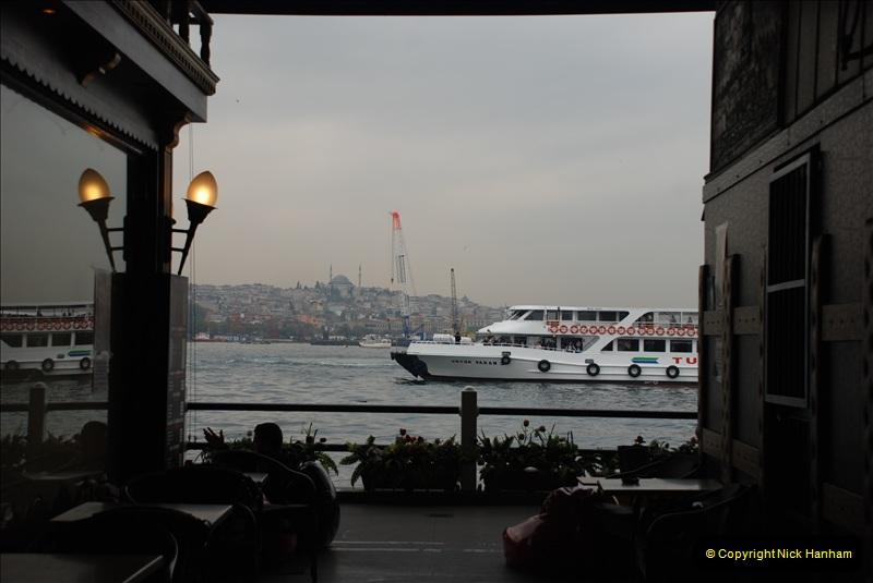 2010-10-26 Istanbul,Turkey  (133)133