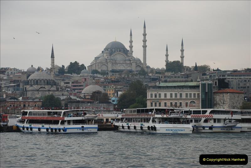 2010-10-26 Istanbul,Turkey  (134)134