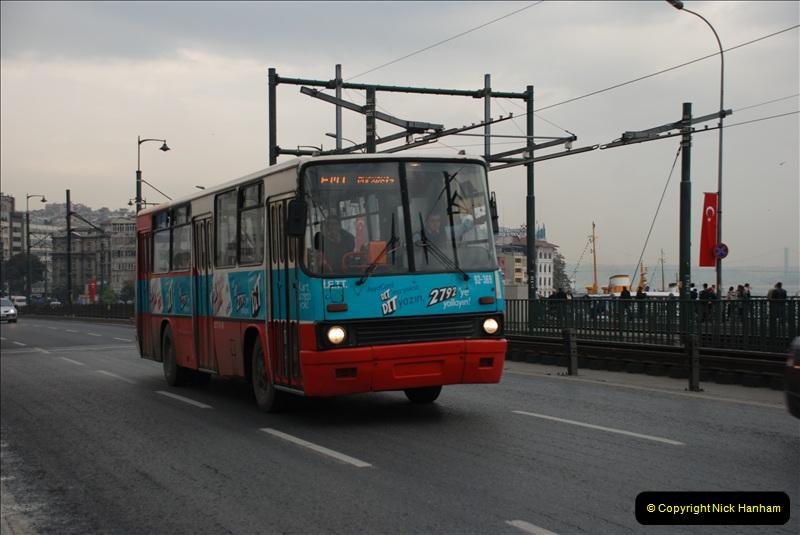 2010-10-26 Istanbul,Turkey  (137)137