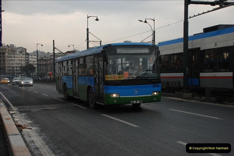 2010-10-26 Istanbul,Turkey  (139)139