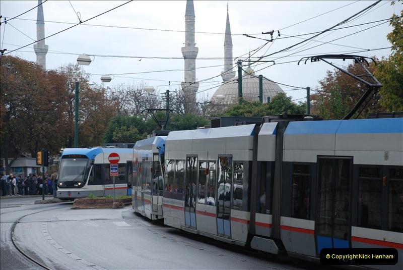 2010-10-26 Istanbul,Turkey  (14)014