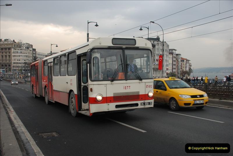 2010-10-26 Istanbul,Turkey  (140)140