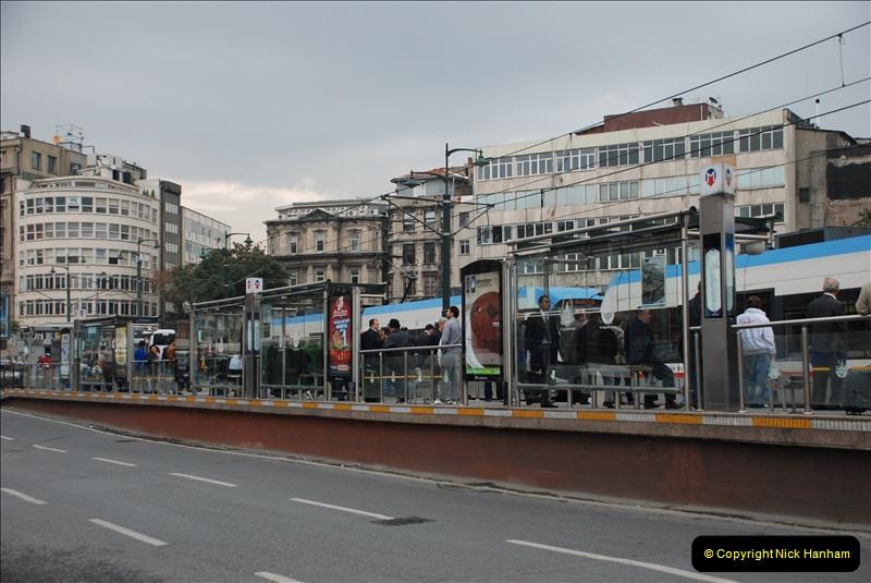 2010-10-26 Istanbul,Turkey  (142)142