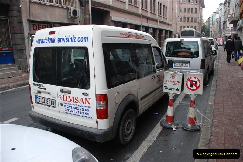 2010-10-26 Istanbul,Turkey  (143)143