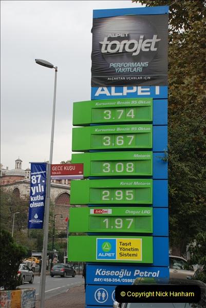 2010-10-26 Istanbul,Turkey  (146)146
