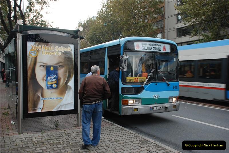 2010-10-26 Istanbul,Turkey  (148)148