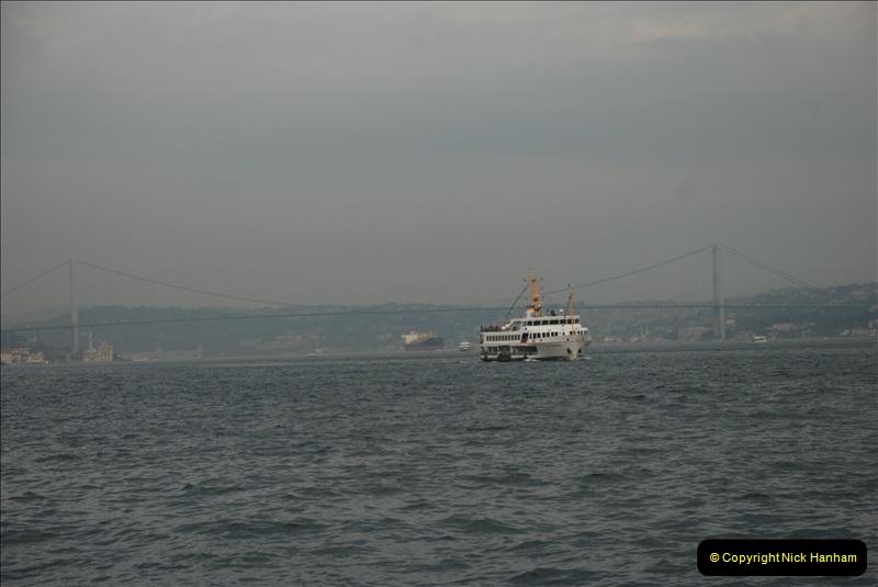 2010-10-26 Istanbul,Turkey  (153)153