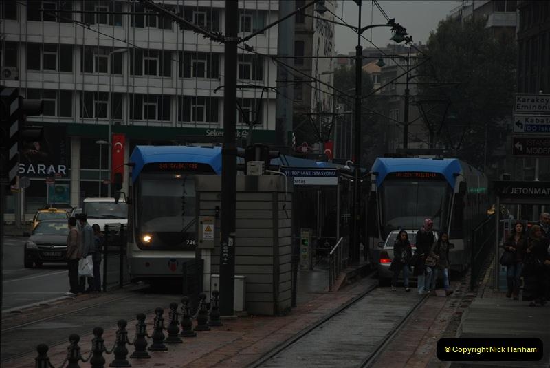 2010-10-26 Istanbul,Turkey  (154)154