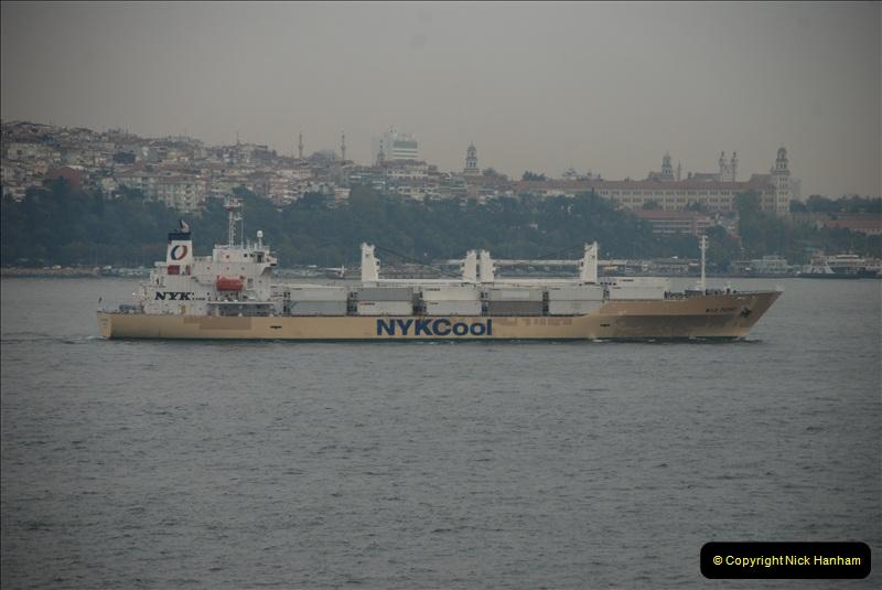 2010-10-26 Istanbul,Turkey  (155)155