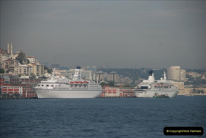 2010-10-26 Istanbul,Turkey  (156)156