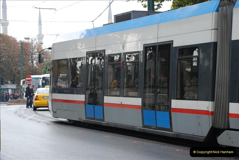 2010-10-26 Istanbul,Turkey  (18)018