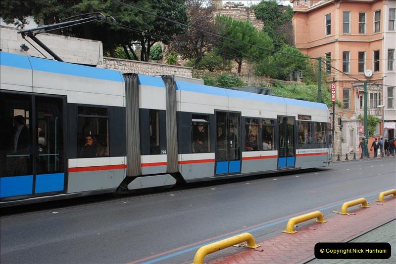 2010-10-26 Istanbul,Turkey  (19)019