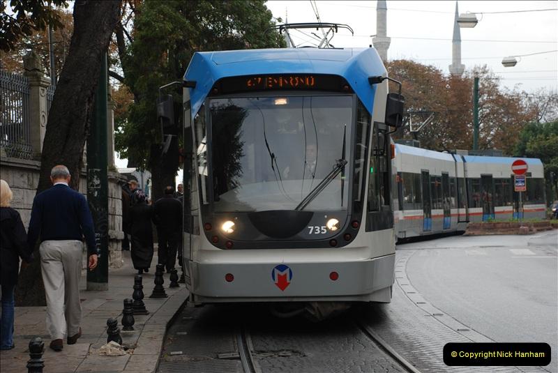 2010-10-26 Istanbul,Turkey  (26)026
