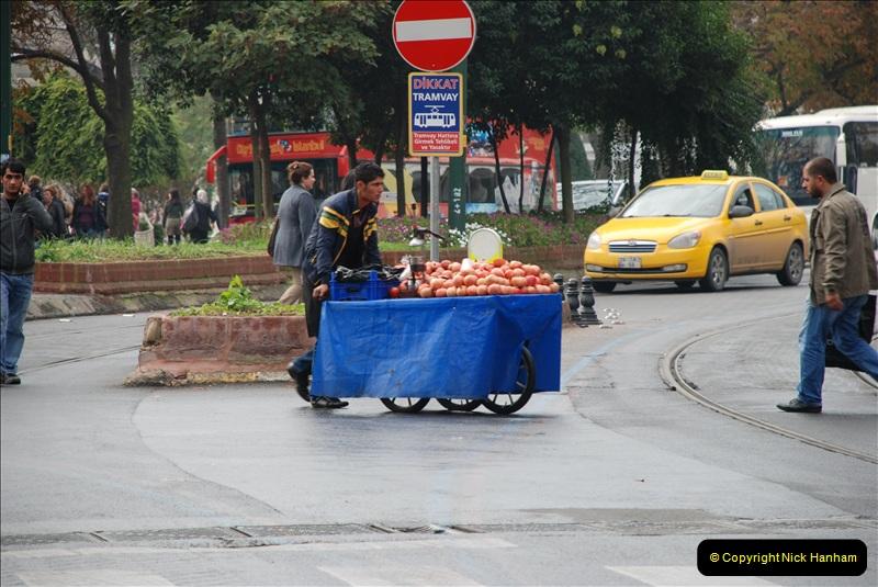 2010-10-26 Istanbul,Turkey  (34)034
