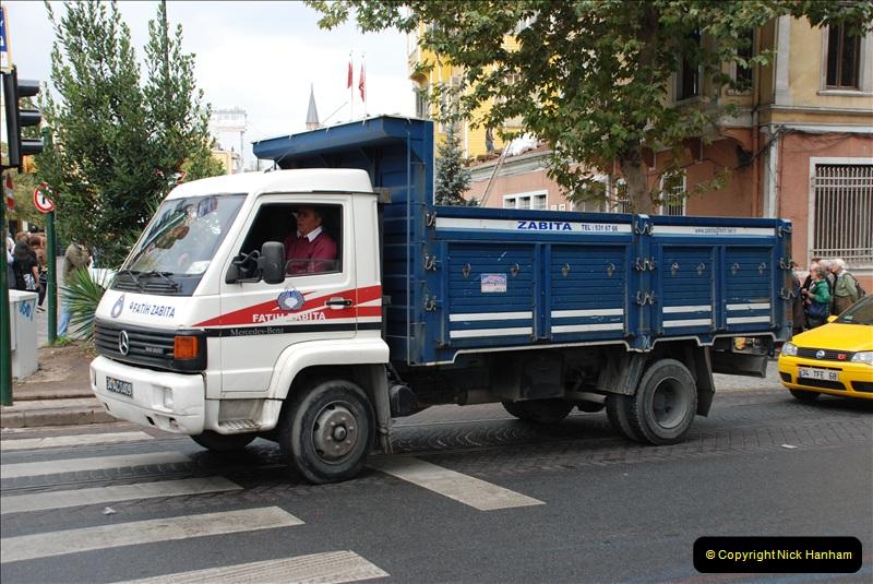 2010-10-26 Istanbul,Turkey  (40)040