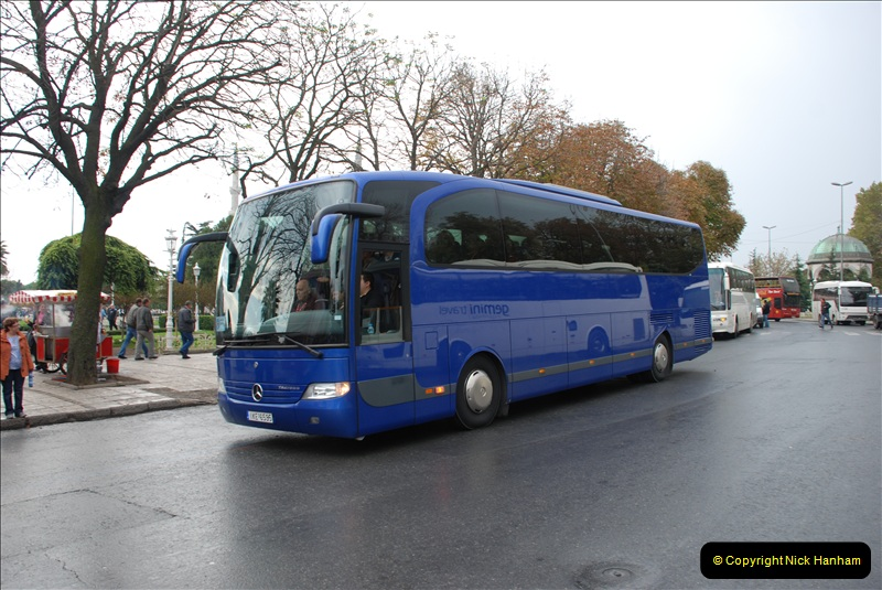2010-10-26 Istanbul,Turkey  (46)046