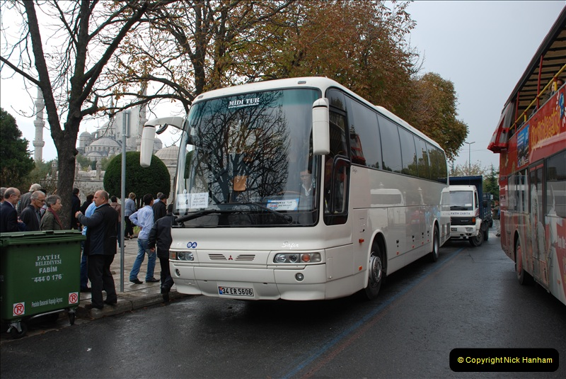 2010-10-26 Istanbul,Turkey  (49)049