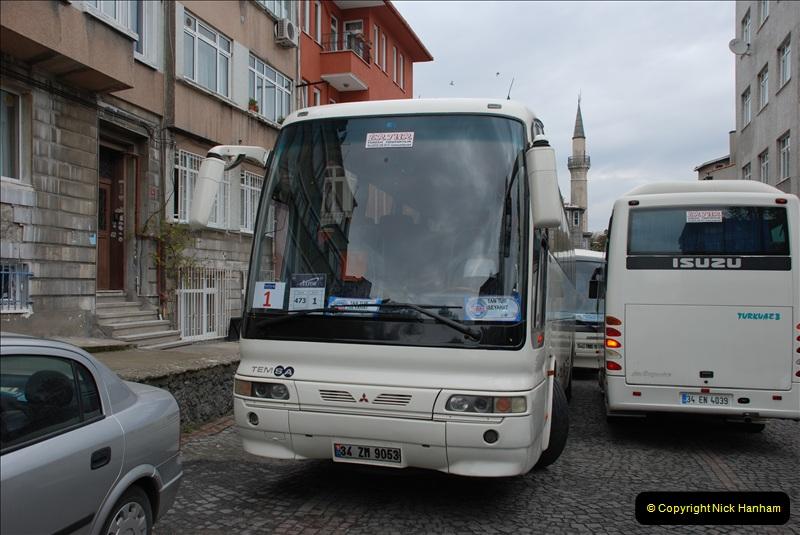 2010-10-26 Istanbul,Turkey  (57)057