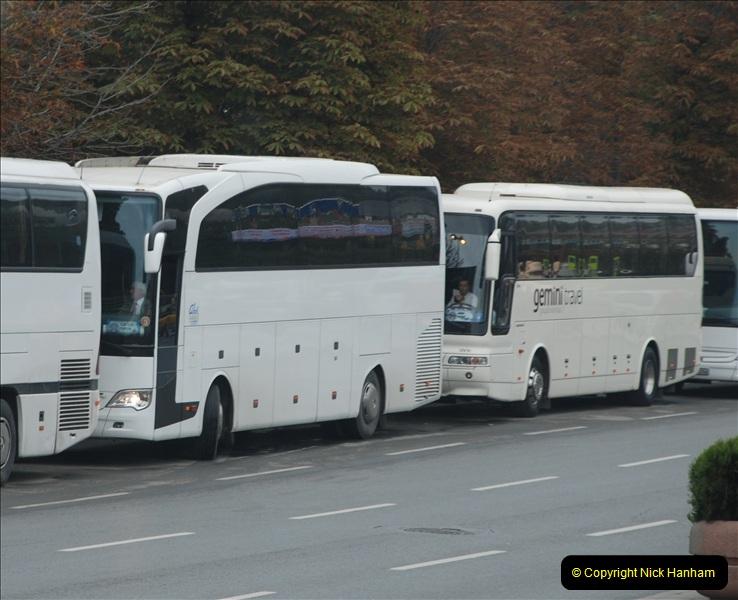 2010-10-26 Istanbul,Turkey  (61)061