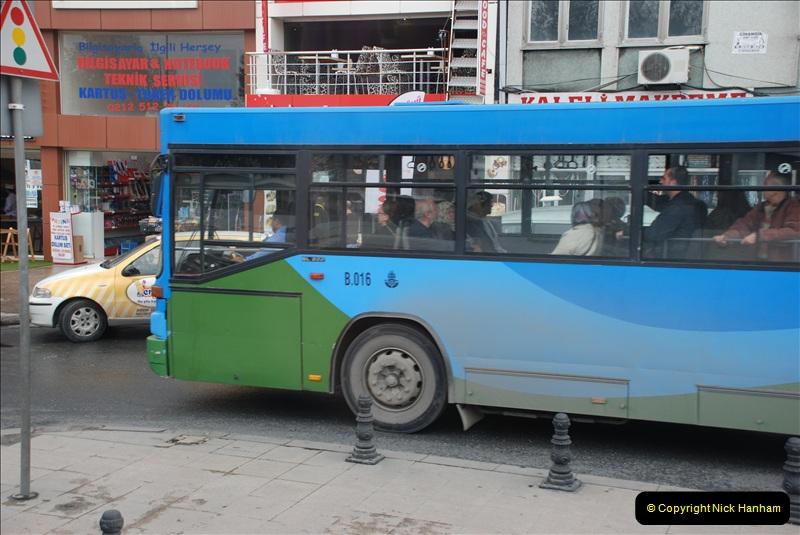2010-10-26 Istanbul,Turkey  (62)062
