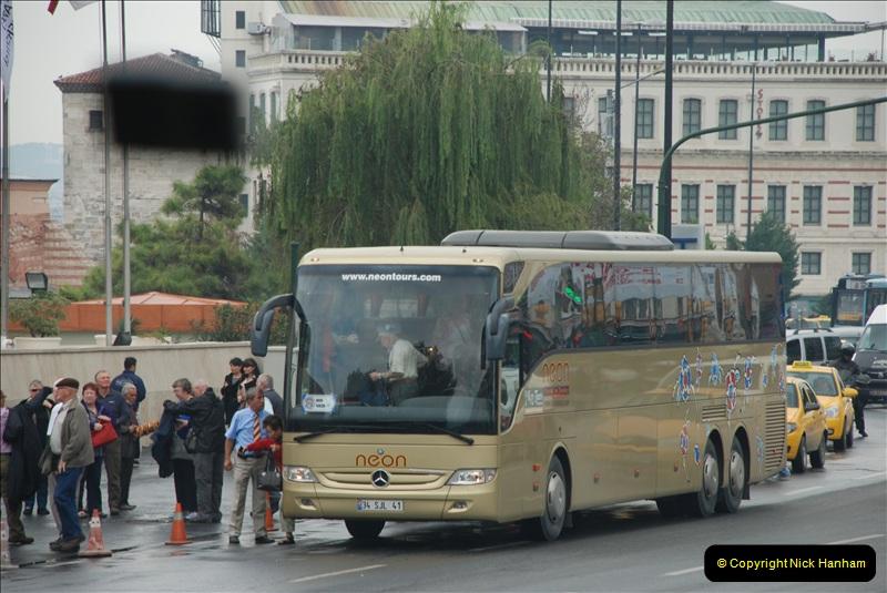 2010-10-26 Istanbul,Turkey  (63)063