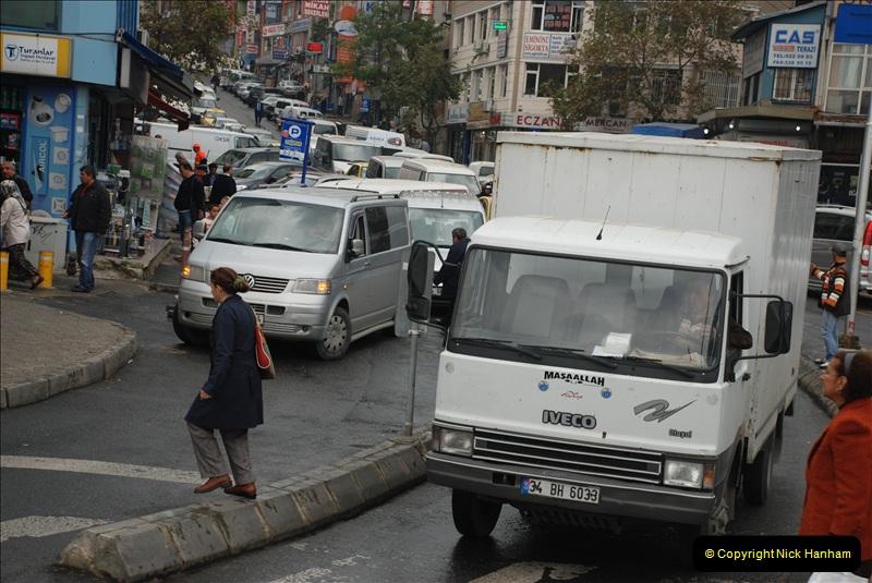 2010-10-26 Istanbul,Turkey  (64)064