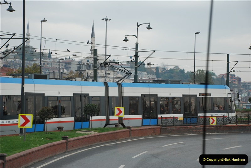 2010-10-26 Istanbul,Turkey  (65)065