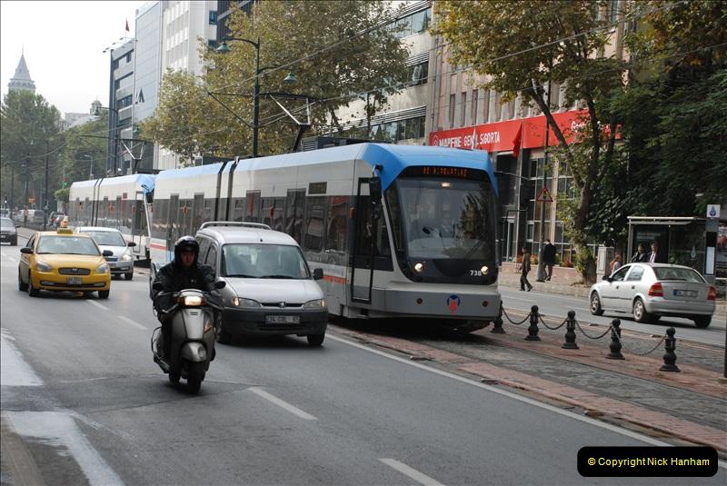 2010-10-26 Istanbul,Turkey  (68)068