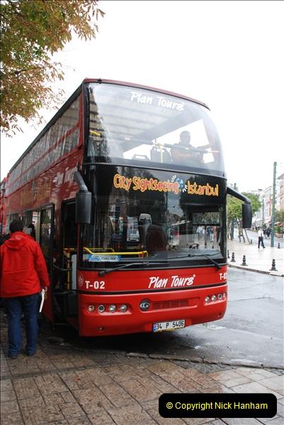 2010-10-26 Istanbul,Turkey  (7)007