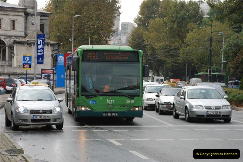2010-10-26 Istanbul,Turkey  (70)070