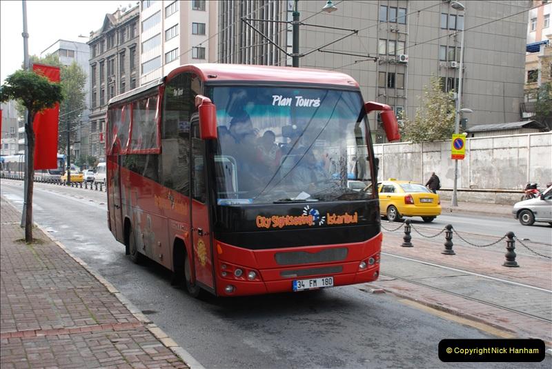 2010-10-26 Istanbul,Turkey  (77)077