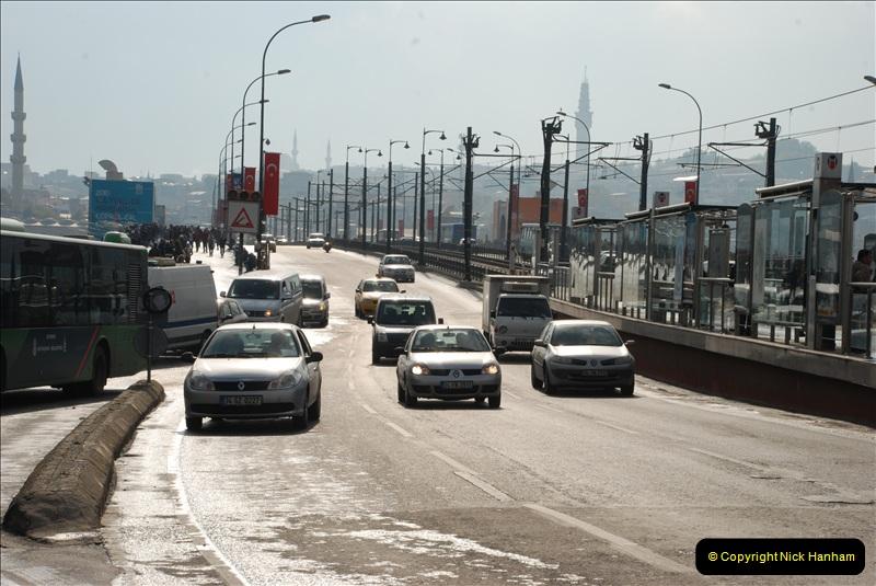 2010-10-26 Istanbul,Turkey  (81)081