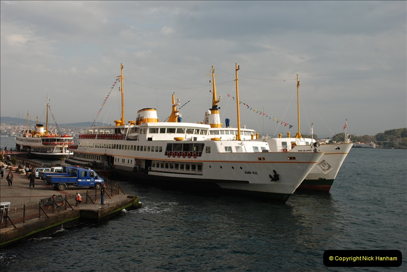 2010-10-26 Istanbul,Turkey  (82)082