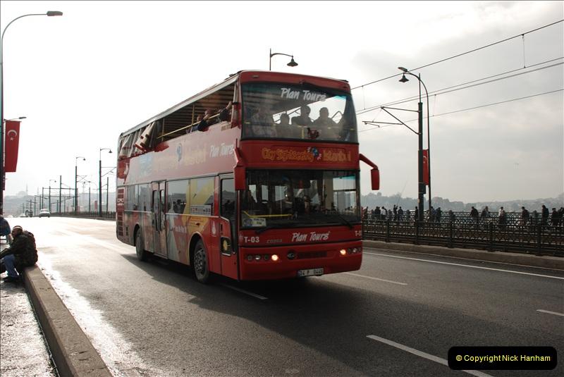 2010-10-26 Istanbul,Turkey  (83)083