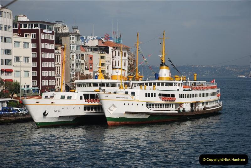 2010-10-26 Istanbul,Turkey  (84)084