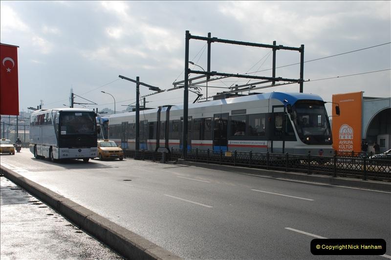 2010-10-26 Istanbul,Turkey  (85)085