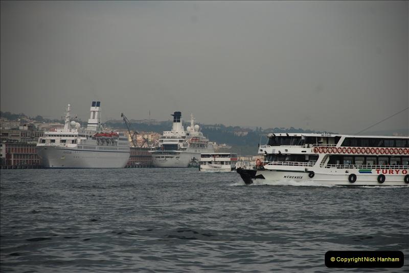 2010-10-26 Istanbul,Turkey  (86)086