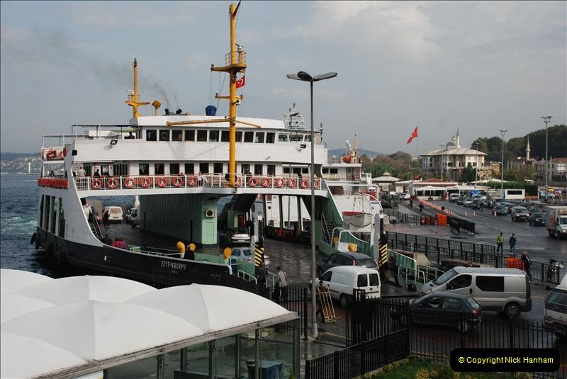2010-10-26 Istanbul,Turkey  (87)087