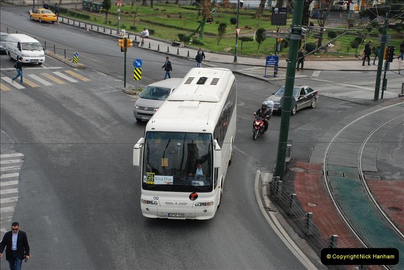 2010-10-26 Istanbul,Turkey  (89)089