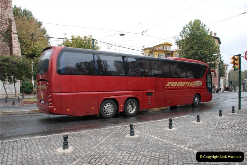 2010-10-26 Istanbul,Turkey  (9)009