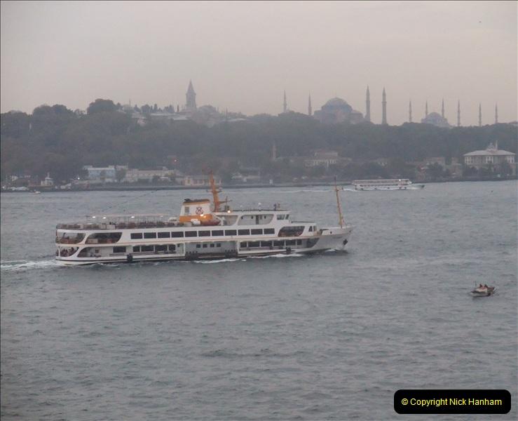 2010-10-26 Istanbul,Turkey  (91)091