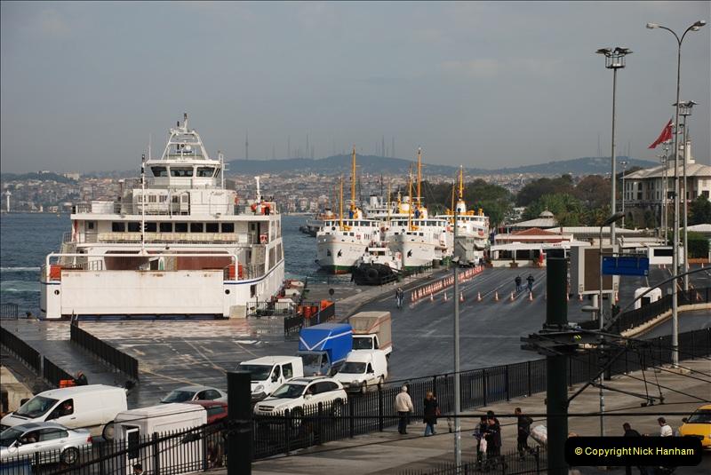 2010-10-26 Istanbul,Turkey  (92)092