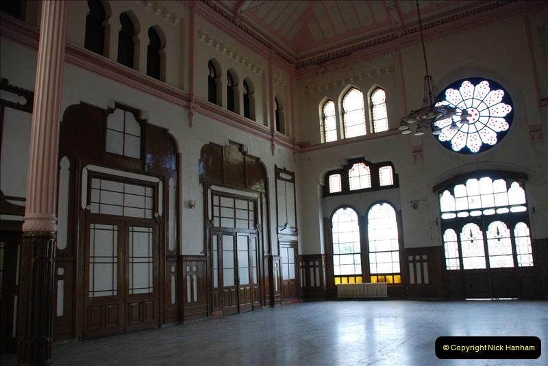 2010-10-26 Istanbul,Turkey  (97)097