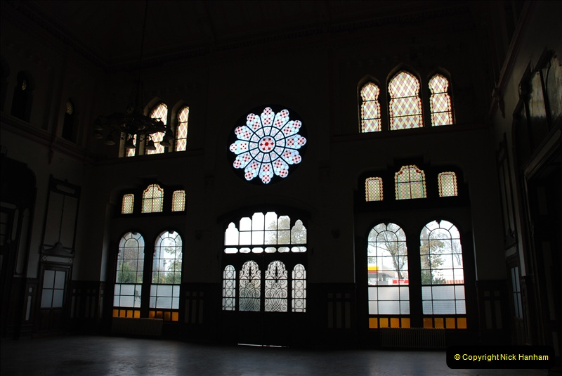 2010-10-26 Istanbul,Turkey  (99)099