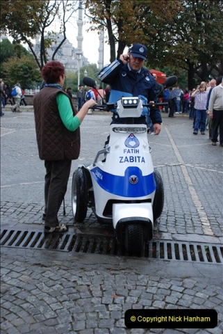 2010-10-26 Istanbul,Turkey  (10)010